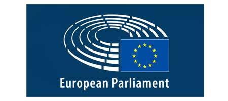 European Parliament nanotecnologie